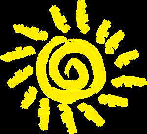 sonnenbrand-was-tun
