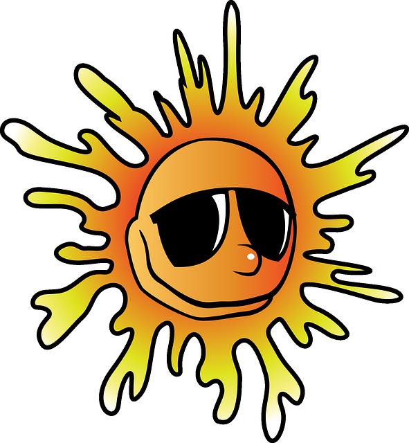 hausmittel-gegen-sonnenbrand
