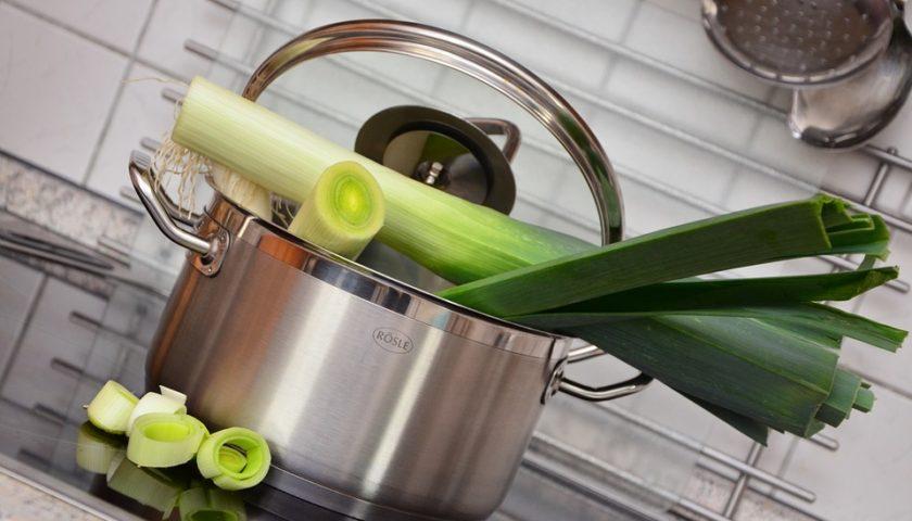 spartipps beim kochen