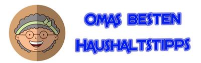 Omas alte Schule